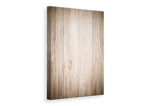 Canvas print Rustico Wood